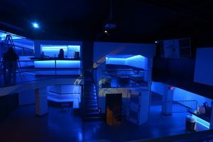 club_la_vela_vip_bottle_service_darkroom_upstairs_1